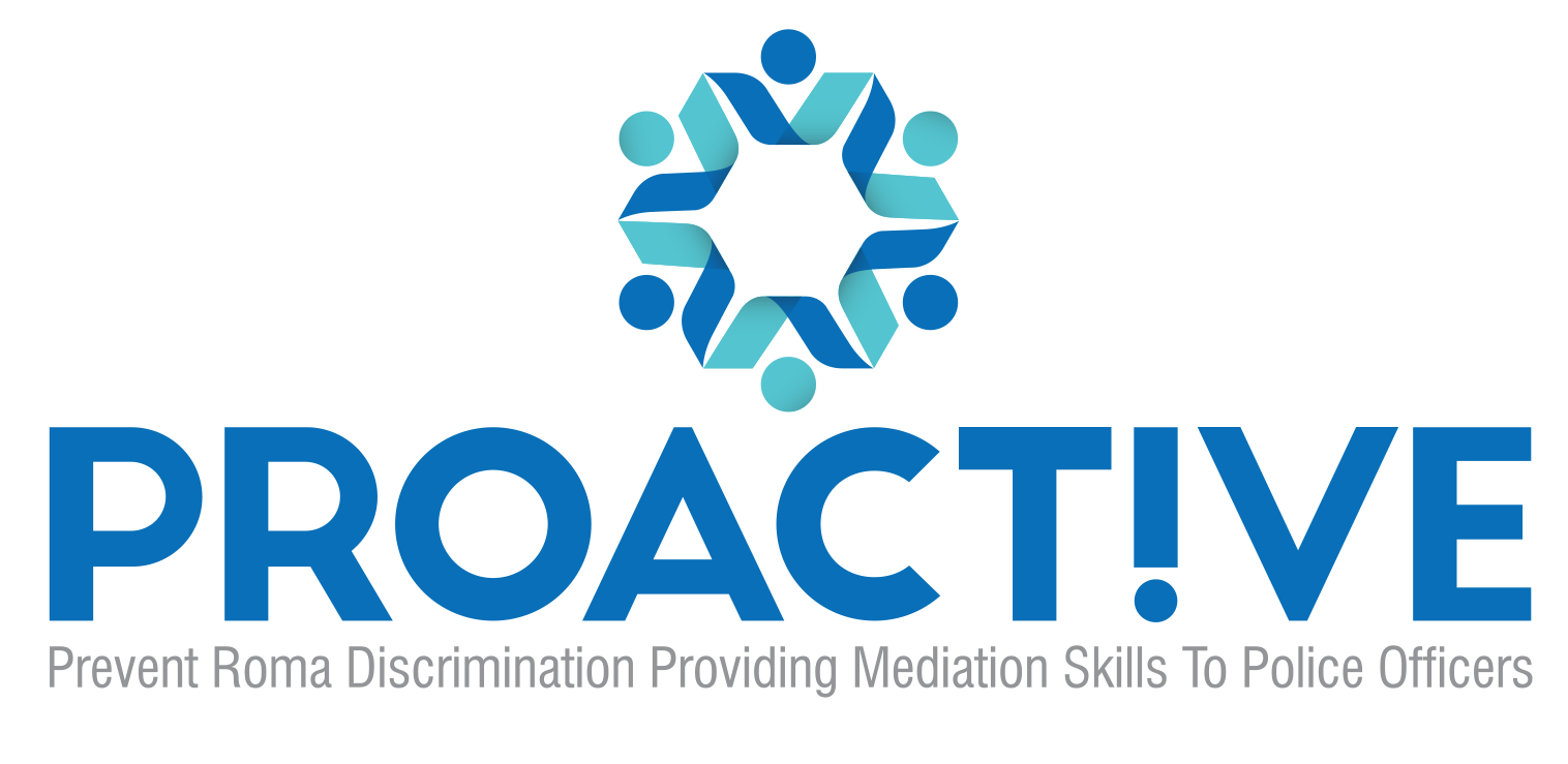 Proactive Mediators